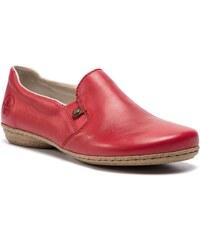 Piros Női bakancsok | 70 darab GLAMI.hu