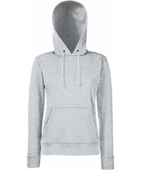 MODOVO Női pulóver kapucni nélkül 022CT grafitszürke GLAMI.hu