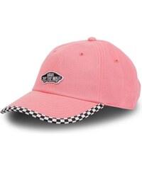 591dd402d Kockás Női kalapok és sapkák | 20 termék egy helyen - Glami.hu