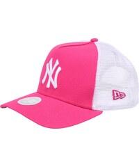 bcc91aa29 Rózsaszínű Női kalapok és sapkák | 200 termék egy helyen - Glami.hu
