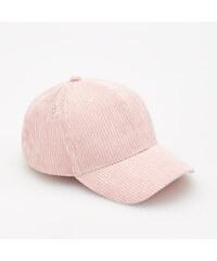 d5c60739a Bézs Női kalapok és sapkák | 110 termék egy helyen - Glami.hu