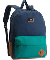 Vans MN SNAG BACKPACK Glami.hu