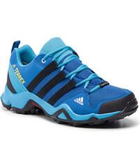 Adidas Terrex Climacool Sleek Boat Női Terrex Cipő KékFehér