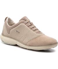 116.509 pár női cipő a GLAMI n GLAMI.hu