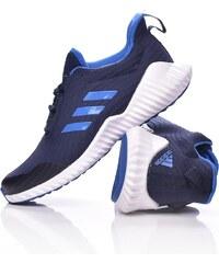 Adidas, Leárazott Gyerek ruházat és cipők | 900 darab GLAMI.hu