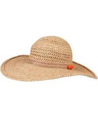 d8a3a6406 Női kalapok - 326 termék - Glami.hu