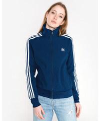 68d066ccd Női dzsekik és kabátok Adidas | 70 termék egy helyen - Glami.hu