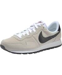 Nike Sportswear Cipő Glami.hu