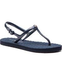 Szandál HUNTER Original Beach Sandal WFD4025WEB Bucket