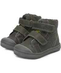 Ponte20, Szürke Gyerek cipők | 30 darab GLAMI.hu