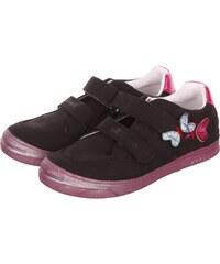 Ibolyaszínű Gyerek cipők Ruhafalva.hu üzletből | 40 termék