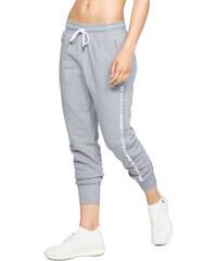 ffa4dedb6 Szürke Női melegítő nadrágok | 170 termék egy helyen - Glami.hu