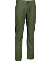 Zöld férfi nadrág SOLEMN NBSPM6753