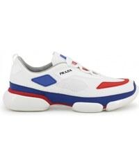 Férfi ruházat és cipők Prada | 320 darab GLAMI.hu