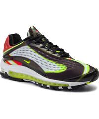 Fekete, Nike Air Max Ecipo.hu üzletből | 20 darab Glami.hu