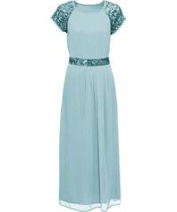 2debf00ca Női ruhák minden színben és fazonban. 1.218 termék közül ...