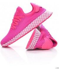 Adidas Deerupt Runner Női cipők Trendmaker.hu üzletből