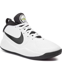 Nike Air Max 90 Ltr Gyerek Cipők Sportcipő CD6864 101 Fehér