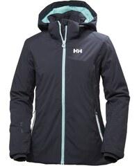 Helly Hansen W Spirit Jacket síkabát snowboard kabát D