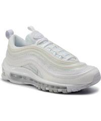 Fehér, Nike Air Max 97 Női sportcipők GLAMI.hu