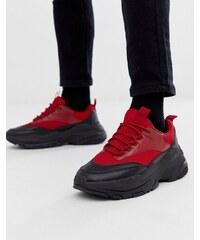 Nike Air Max 90 Essential AJ1285 205 | ZÖLD | 42 920,00 Ft