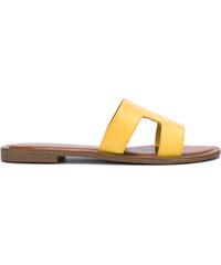 Sárga, Leárazva több, mint 20% kal Női cipők   580 termék