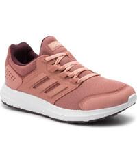 Rózsaszínű Ruházat és cipők Ecipo.hu üzletből   2.350 termék