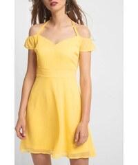 c0cf73efd Orsay, Sárga Női ruházat   90 termék egy helyen - Glami.hu