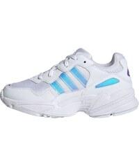 Adidas Yung Gyerek ruházat és cipők Aboutyou.hu üzletből