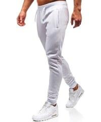 Fehér Női melegítő nadrágok | 220 darab GLAMI.hu