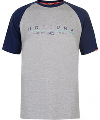 Férfi pólók Hot Tuna | 20 darab GLAMI.hu