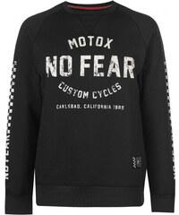 Everlast Length Sweatshirt Mens GLAMI.hu