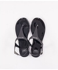 NEW! Retro Shinny 16 flip flop szandál Női cipők Női