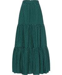 97aab27c7 Női szoknyák a legújabb kollekciókból. | 583 darab csak rád vár ...