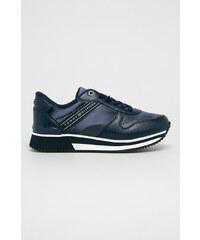 40. méret klasszikus cipő elismert márkák Tommy Hilfiger - 1.096 pár női cipő - GLAMI.hu