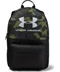 Férfi hátizsák Old Skool Plus II Backpack Argan Oil VN0A3I6STST1