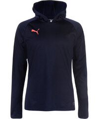 Puma Arsenal Hoody Mens