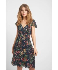 0baeca8a5 Kék Női ruházat Orsay.hu üzletből   310 termék egy helyen - Glami.hu