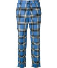 Skót kockás Női nadrágok | 10 darab GLAMI.hu