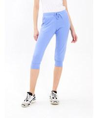 Kék Női melegítő nadrágok | 340 darab GLAMI.hu