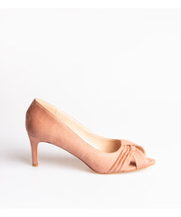 Alkalmi Magassarkú cipők | 40 darab GLAMI.hu