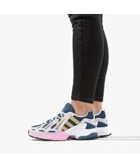 Cipő adidas Eqt Support Adv B37350 TrapnkFtwwhtCblack