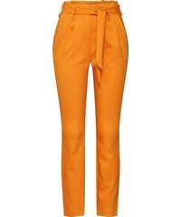 Narancsszínű Női nadrágok   490 darab GLAMI.hu