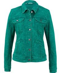 Zöld, Plus size Női dzsekik | 140 darab GLAMI.hu