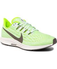 Nike Zoom GLAMI.hu