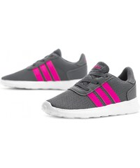 Adidas NEO Lite Racer W utcai cipő GLAMI.hu
