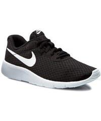 Nike Tanjun GLAMI.hu