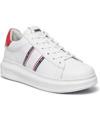 Férfi ruházat és cipők Karl Lagerfeld   430 darab GLAMI.hu