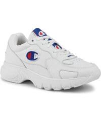 Champion sneaker cipő »VENICE SPECIAL« GLAMI.hu