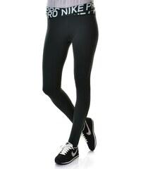 Nike M NSW TCH FLC JGGR Nadrágok 805162 328 Méret XL Glami.hu